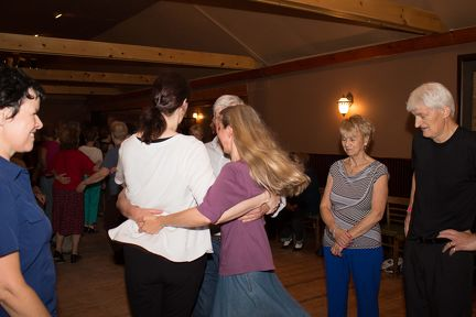 Iselin-Dancing-052-IMG 1632