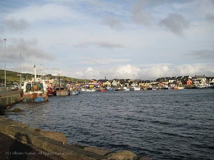 20090727 Ireland - Dingle 01 001