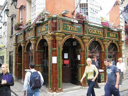 20090801 Ireland - Temple Bar 02