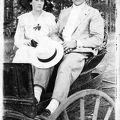 Handsome couple in a buggy-473549897.jpg
