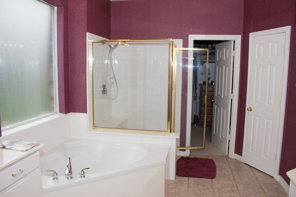 003-BathroomRemodel-IMG 7839