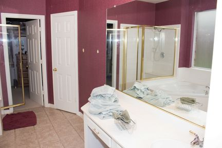004-BathroomRemodel-IMG 7840
