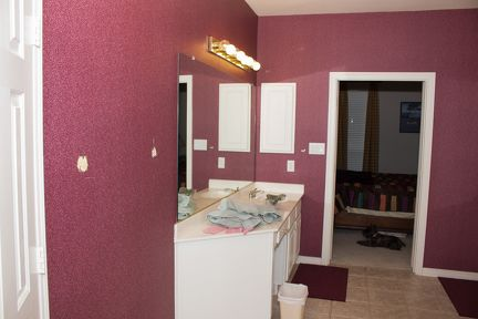 005-BathroomRemodel-IMG 7841