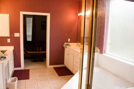 006-BathroomRemodel-IMG 7842