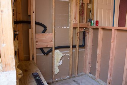 015-BathroomRemodel-IMG 7914