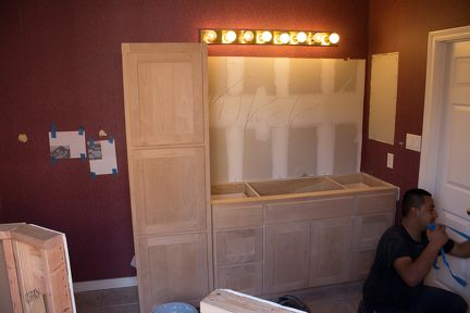 016-BathroomRemodel-IMG 7915