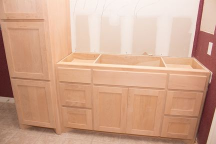 020-BathroomRemodel-IMG 7928