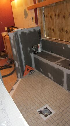 025-BathroomRemodel-IMG 6764