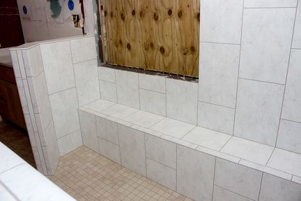034-BathroomRemodel-IMG 8231
