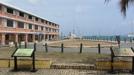 037-Christiansted harbor-7135