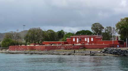 208-Frederiksted-7267