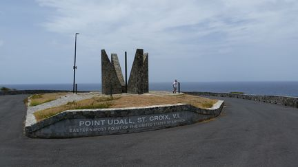 236-Point udall-114418