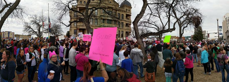 Womens_March_Jan_20_2017-124434.jpg