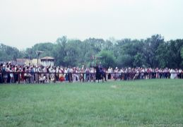 1983 Scarborough Faire (1)