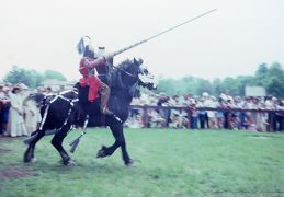 1983 Scarborough Faire (3)