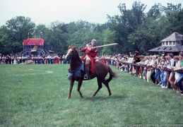 1983 Scarborough Faire (11)