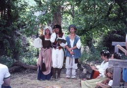 1983 Scarborough Faire (5)