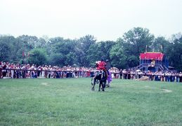 1983 Scarborough Faire (4)