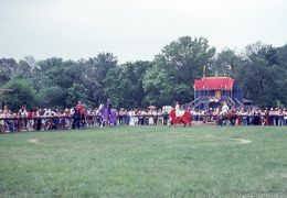 1983 Scarborough Faire (9)
