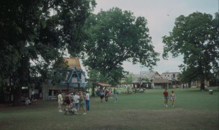 Scarborough 1987 Faire (7) crop