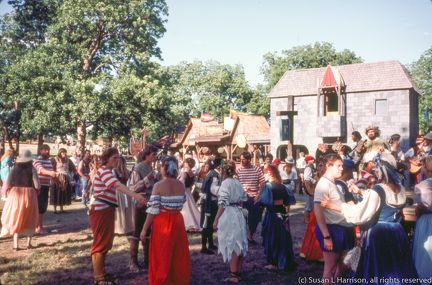 1988 Scarborough Faire  (4)-fixed