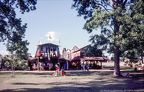 1988 Scarborough Faire  (1)-fixed