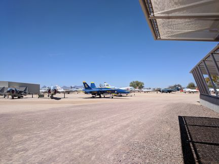 016-Pima Air & Space-IMG 20190322 121513