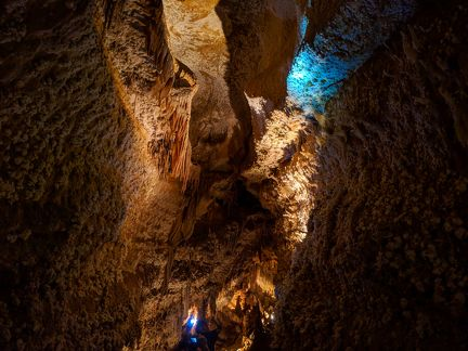 030-Caverns Of Sonora-IMG 20190409 115008