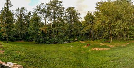 003-Fancy Gap VA-PANO 20190823 195222.vr