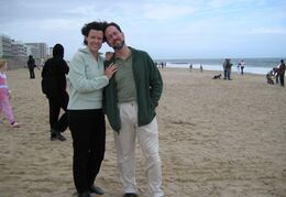 CapeMay_DC_2008IMG_3679