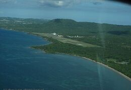 Vieques Airfield