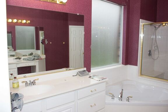 002-BathroomRemodel-IMG 7838