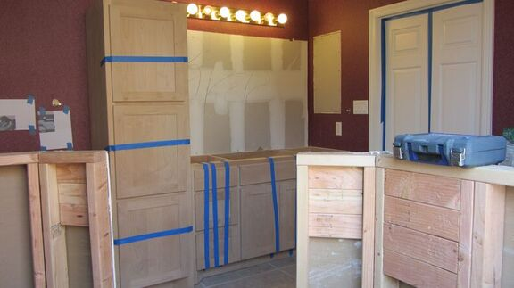 013-BathroomRemodel-IMG 6746