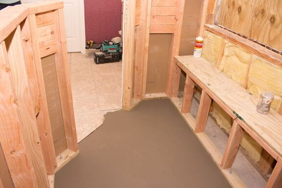 021-BathroomRemodel-IMG 7932
