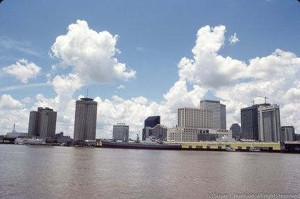 1984 New Orleans 106