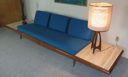 adrian pearsall 889-S Sofa (1)