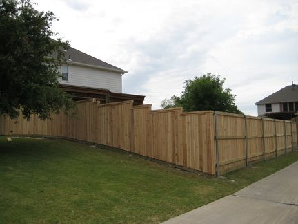 New Fence 02