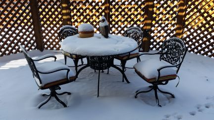 20150305 snow in Plano (6)