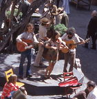 1973 San Francisco musicians crop
