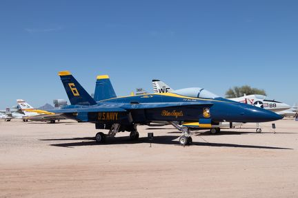 017-Pima Air & Space-IMG 9245