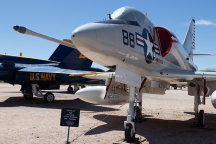 018-Pima Air & Space-IMG 9247