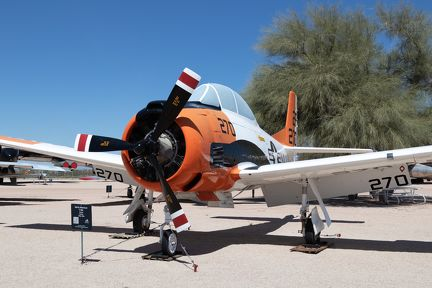 021-Pima Air & Space-IMG 9250