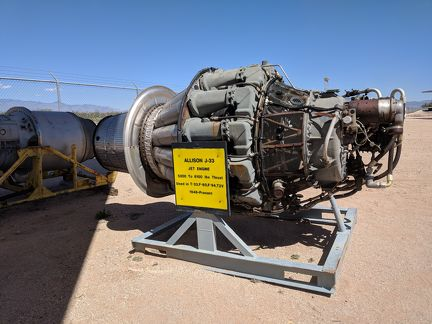 037-Pima Air & Space-IMG 20190322 131735