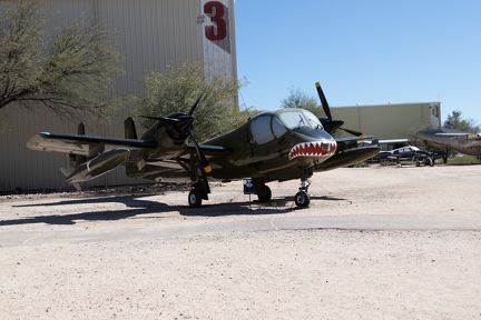 049-Pima Air & Space-IMG 9336