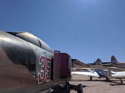 052-Pima Air & Space-IMG 20190322 142903